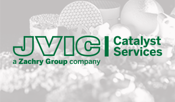 JVIC - Part of the Zachry Group